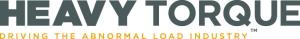 HeavyTorque Logo