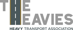 the-heavies-logo